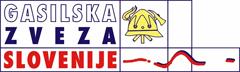 Gasilska zveza Slovenije